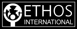 Ethos International